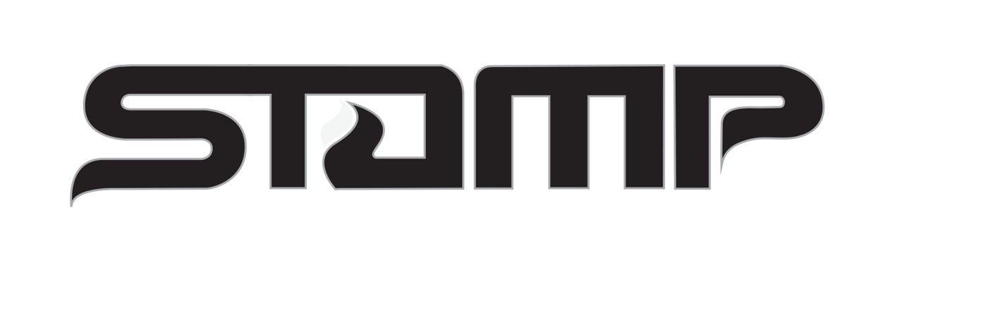 Stomp Impressions Pty Ltd logo